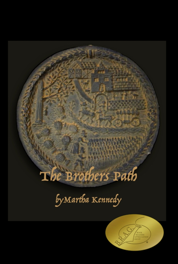 the-brothers-path-cover