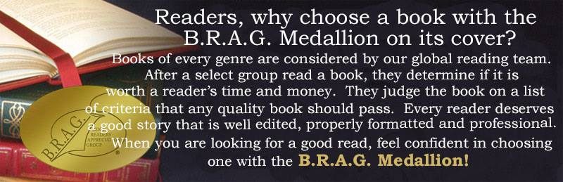 brag-blurb